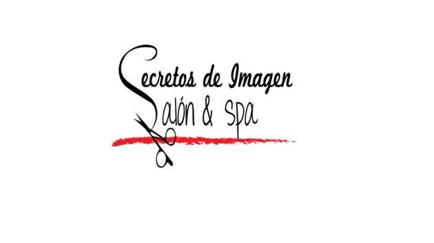 Salón Secretos de Imagen Zona 11 - foto 3