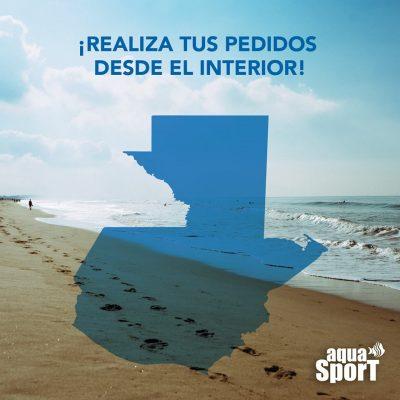 Aqua Sport Pradera - foto 6