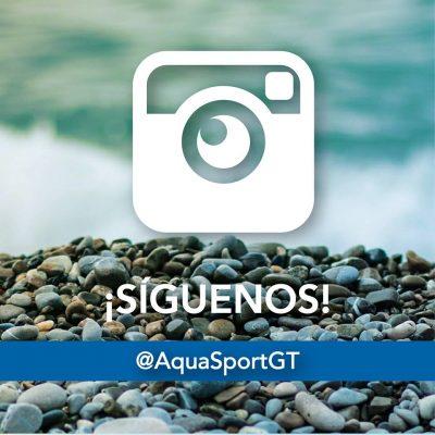 Aqua Sport Pradera - foto 5