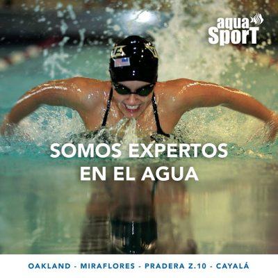 Aqua Sport Pradera - foto 4