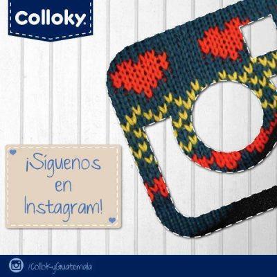 Colloky Miraflores - foto 3