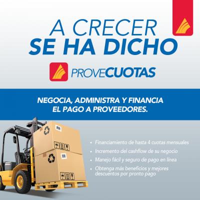 Agencia G&T Sololá - foto 6