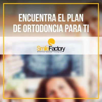 Smile Factory Pradera Concepción - foto 8