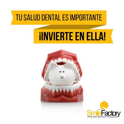 Smile Factory Pradera Concepción - foto 6