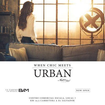 Furniture City - foto 5