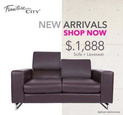 Furniture City - foto 2