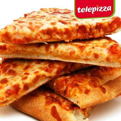 Telepizza Zona 9 - foto 7