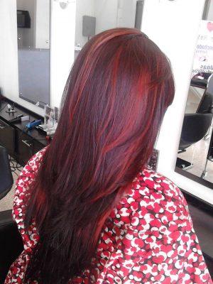I Love My Hair - foto 4