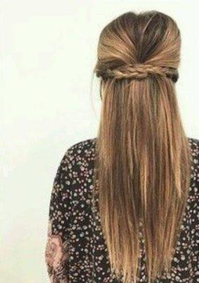 I Love My Hair - foto 3