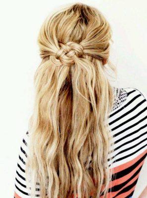 I Love My Hair - foto 1