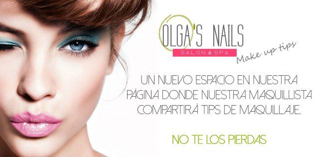 Olga's Nails - foto 4
