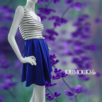 Rumours Próceres - foto 5