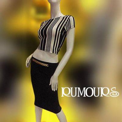 Rumours Próceres - foto 3