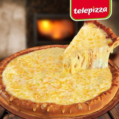 Telepizza Zona 1 - foto 8