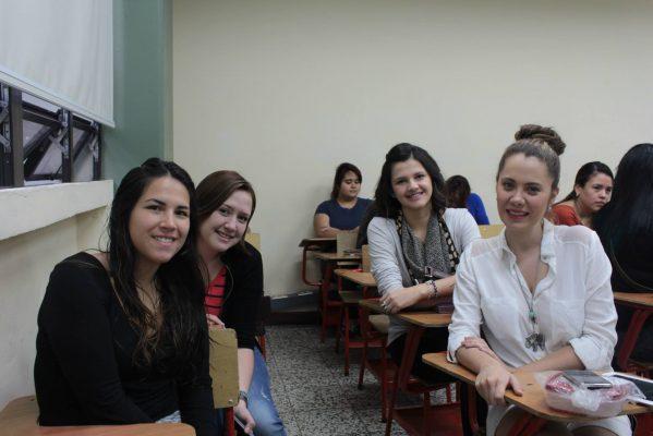 Universidad Galileo - foto 3