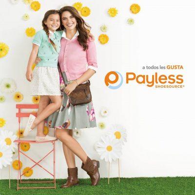 Payless Miraflores - foto 3