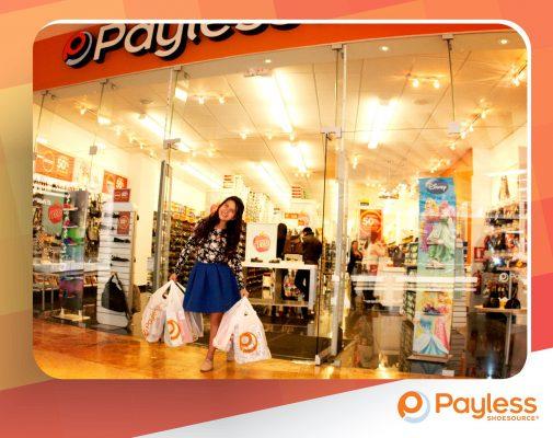 Payless Miraflores - foto 2