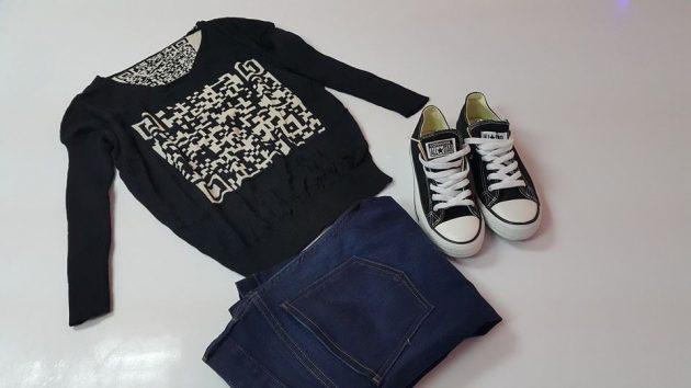 Wish Fashion Boutique - foto 1
