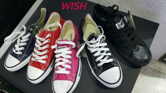 Wish Fashion Boutique - foto 2