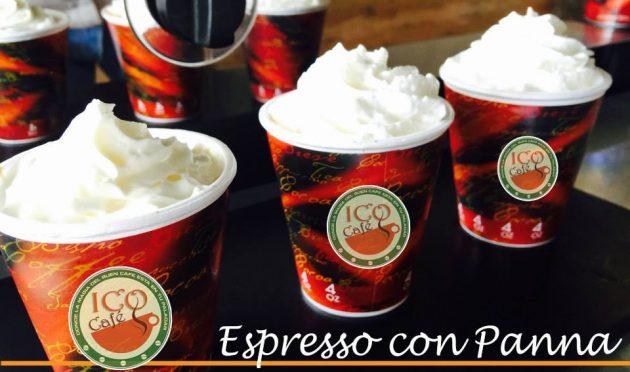 Ico Café - foto 7