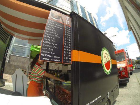 Ico Café - foto 1