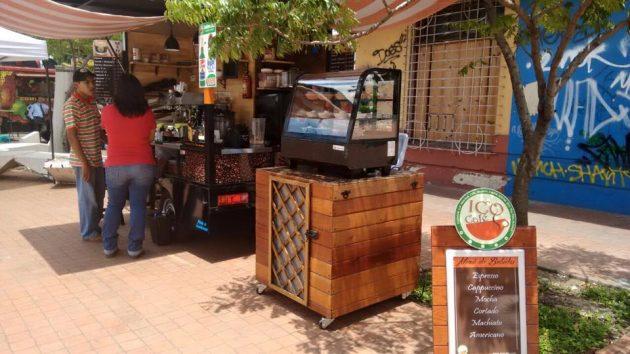 Ico Café - foto 3