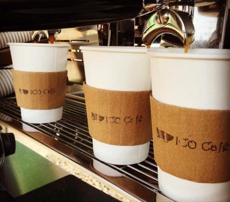 Ico Café - foto 4