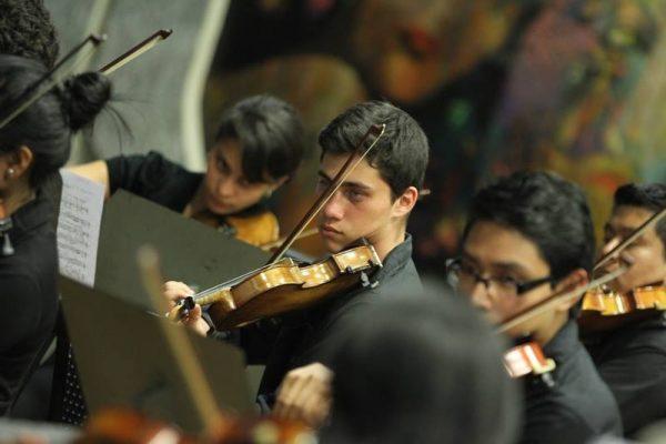 Ministerio de Cultura y Deportes - foto 4