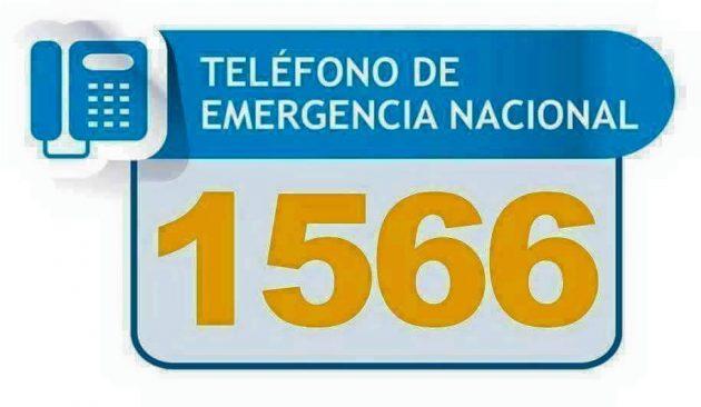 Conred - Coordinadora Nacional para la Reducción de Desastres - foto 3