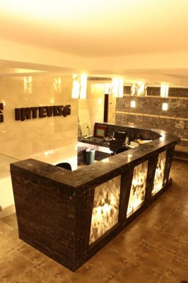Intevisa - foto 6