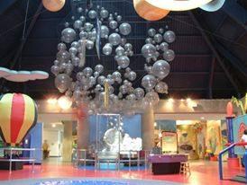 Museo de los Niños - foto 5