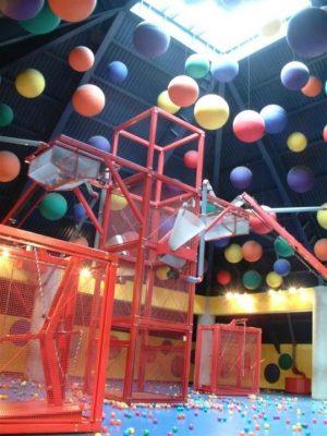 Museo de los Niños - foto 2