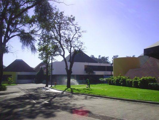 Museo de los Niños - foto 3