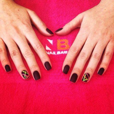 Nail Bar Pradera - foto 3