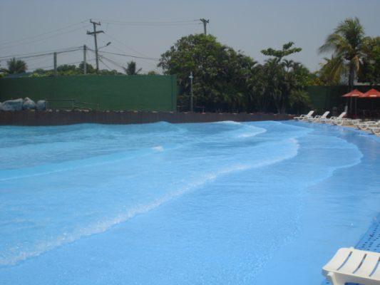 Aqua Magic - foto 2