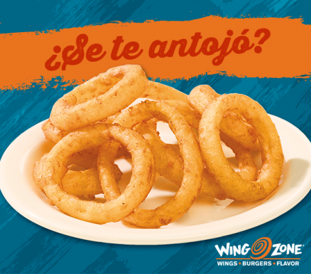 Wing Zone Cayalá - foto 4