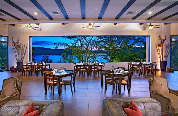 Hotel Boutique Las Lagunas - foto 8