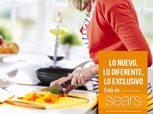 Sears - foto 5