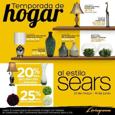 Sears - foto 1