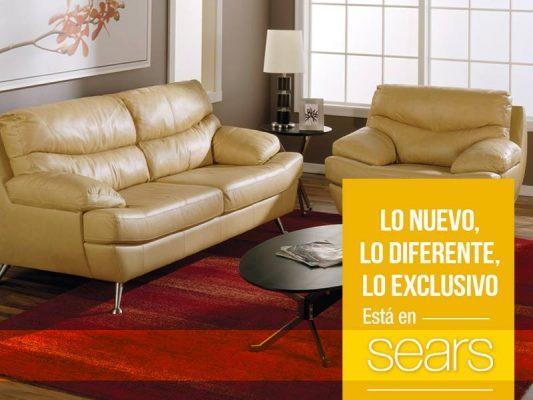 Sears - foto 4