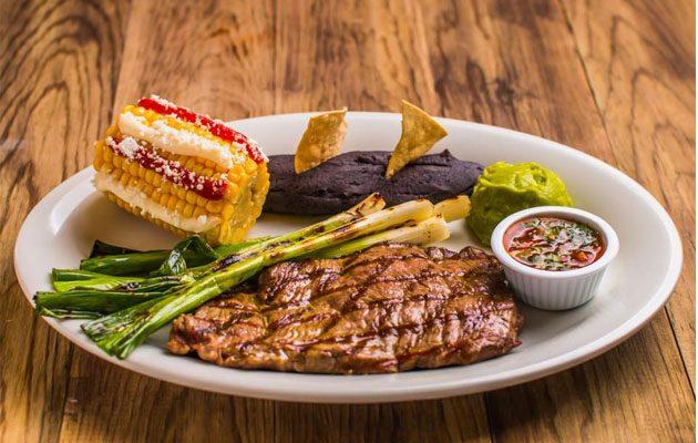 Sarita Restaurante El Rancho - foto 3