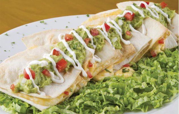 Sarita Restaurante El Rancho - foto 2