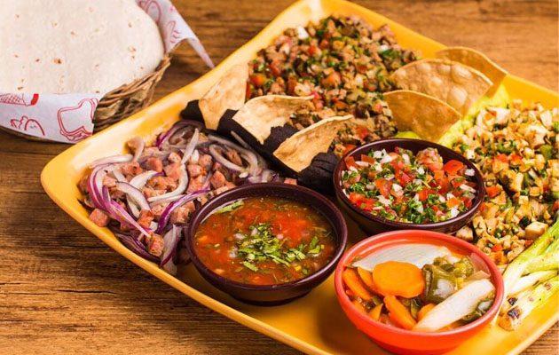 Sarita Restaurante El Rancho - foto 1