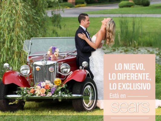 Sears - foto 3