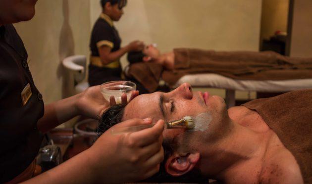 La Barbería Spa For Men - foto 3