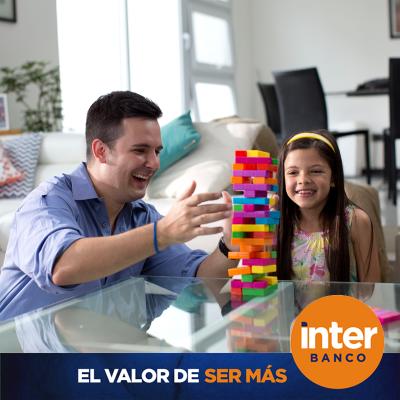 InterBanco Montúfar - foto 5
