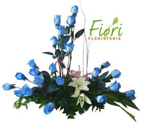 Floristería Fiori - foto 5
