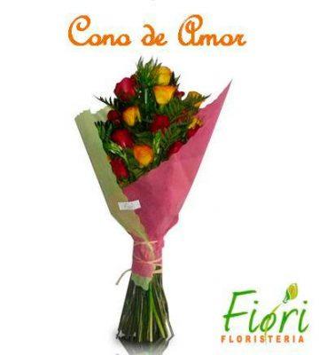 Floristería Fiori - foto 1