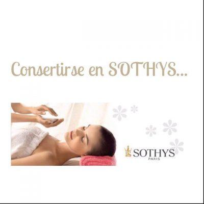 Sothys - foto 5