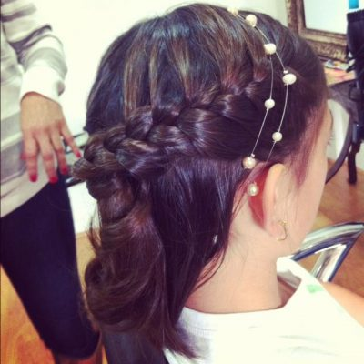 Beyoutiful Hair Salon - foto 5